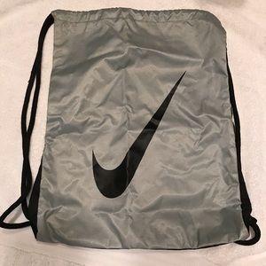 Nike Drawstring